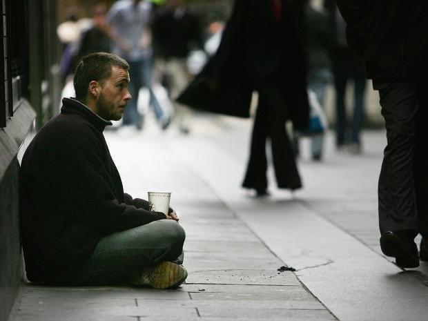 2-Homeless-Man-Get.jpg