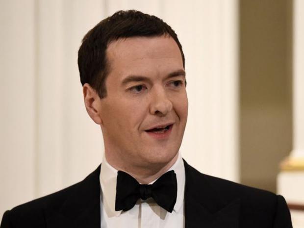 38-George-Osborne-AFPGet.jpg