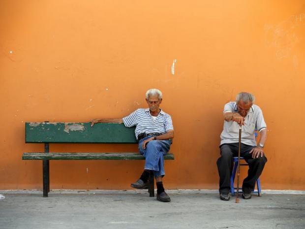 30-greece-3-Reuters.jpg
