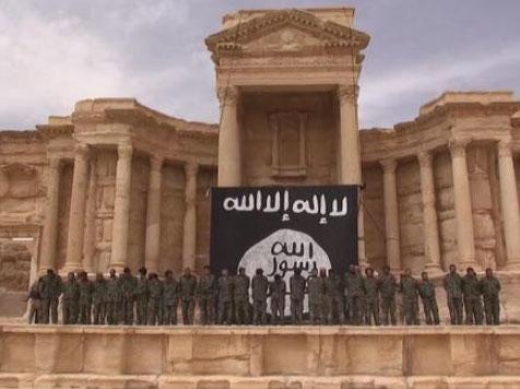 Isis_1.jpg