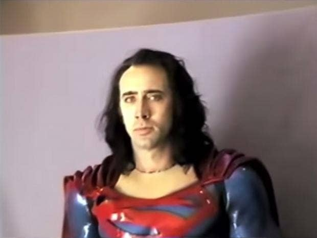 Nicolas_Cage_Superman_Lives.jpg