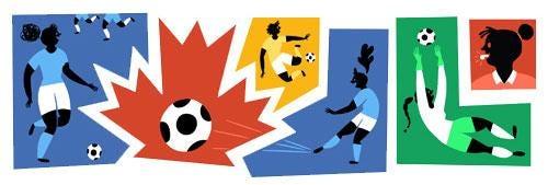 womens-world-cup-google-doodle.jpg