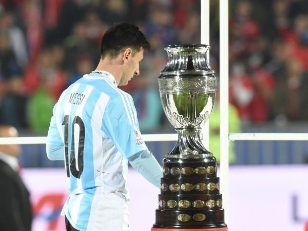 Messi1.jpg