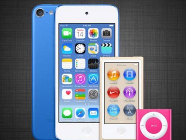 ipods-iTunes.jpg