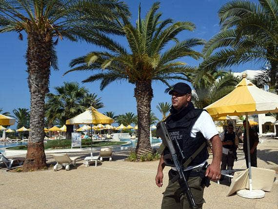 tunisia-security-guard.jpg