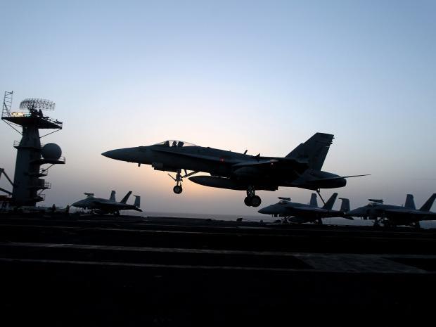 US-jet-Getty.jpg