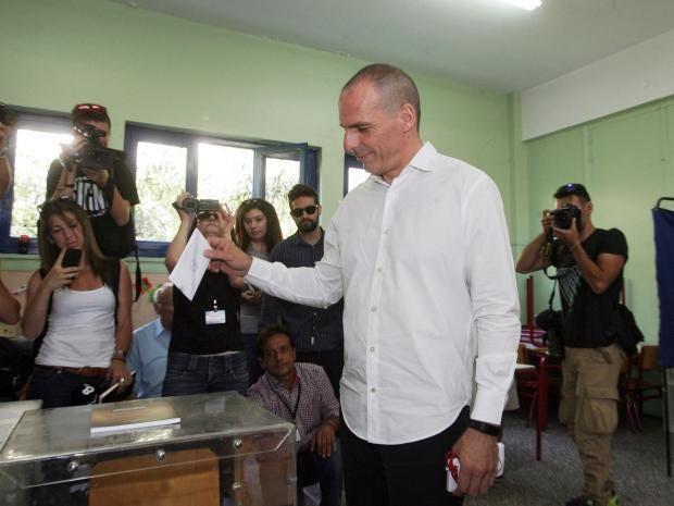 varoufakis-vote.jpg