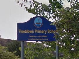 fleetdown-primary-school.jpg