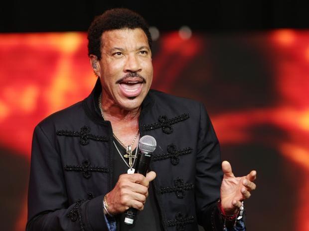 15-Lionel-Richie-PA.jpg