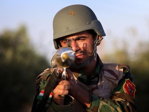 21-Iraqi-Kurdish-Peshmerga-AFP-Getty.jpg