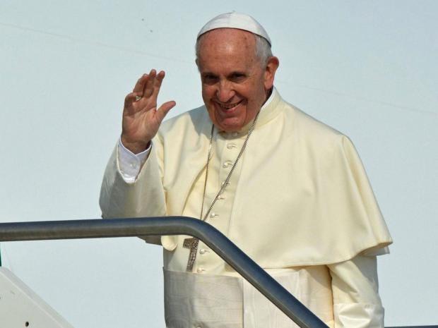 25-Pope-Francis-EPA.jpg