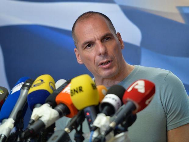 Yanis-Varoufakis-AFP-Getty.jpg