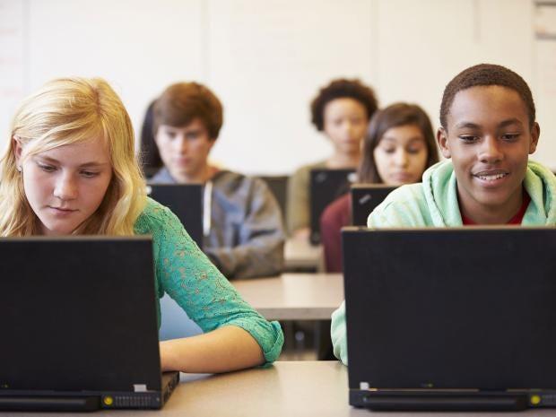 multicultural-classroom-Rex.jpg