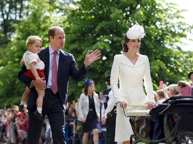 princess-charlotte-christening-1.jpg