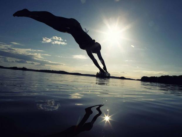 finland-lake.jpg