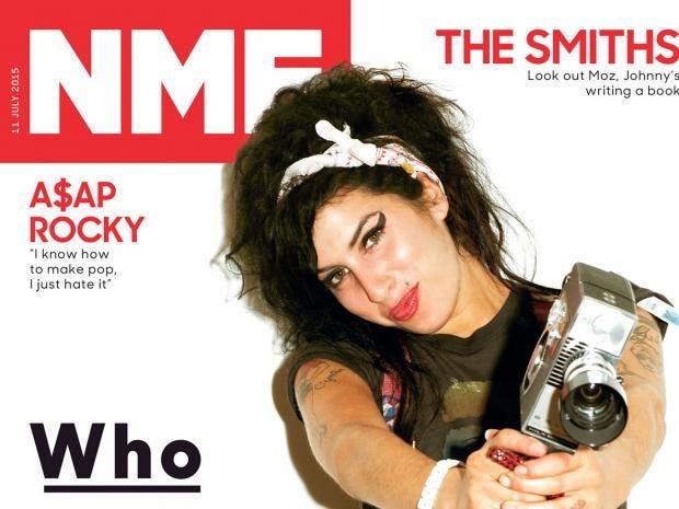 NME_COVER.JPG