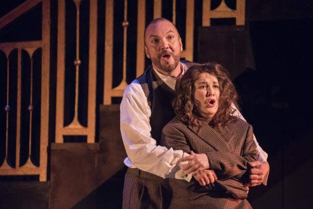 Martin Kronthaler (Rigoletto)_Andrea Tweedale (Gilda) c. Matthew Williams-Ellis_4166.jpg