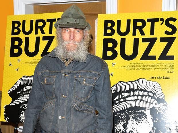 Burt-Shavitz-Burts-Bees_1.jpg