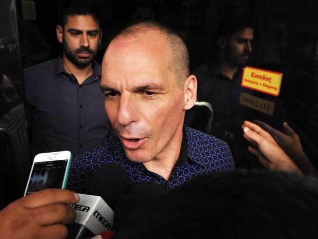 Yanis-Varoufakis_1.jpg
