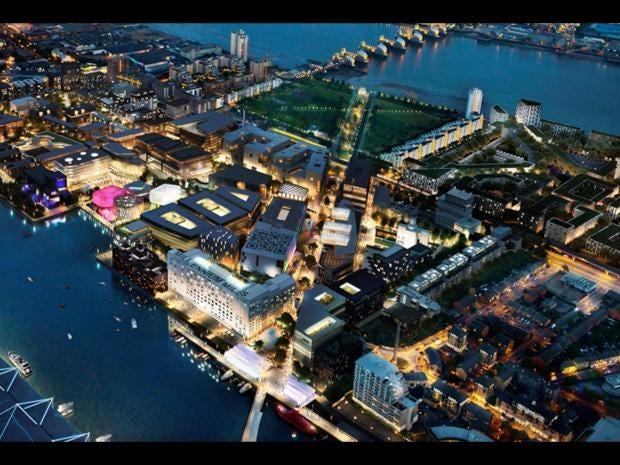 royal-docks-crop.jpg