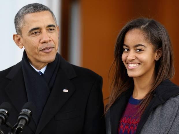 Malia-Obama_2.jpg