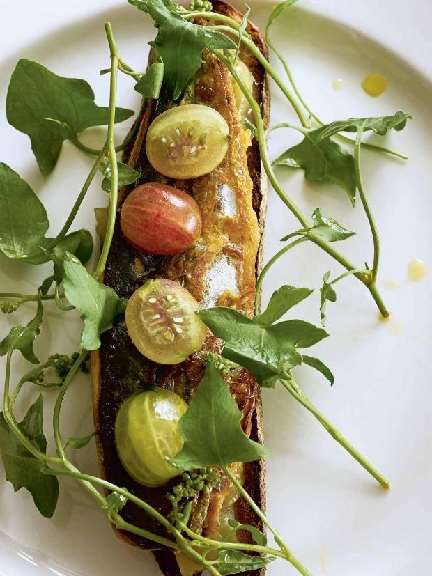 hix-mackerel.jpg
