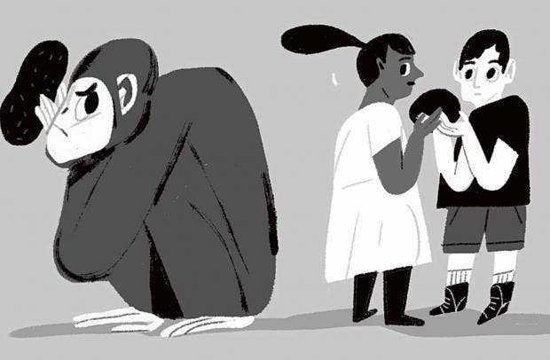 morality-ping-zhu.jpg