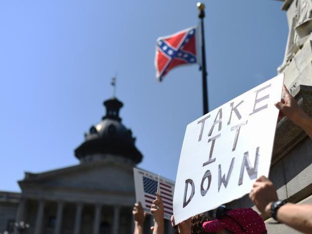 confederate1.jpg