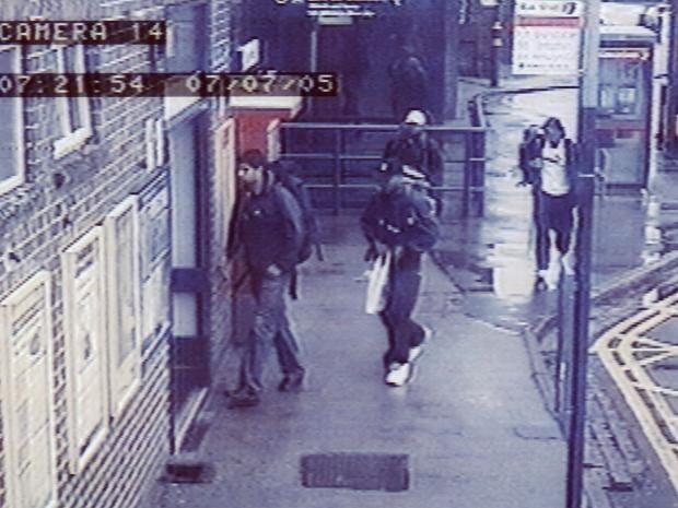 web-London-Bombers-Get.jpg