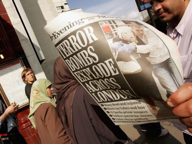 web-bombing-newspaper-get.jpg
