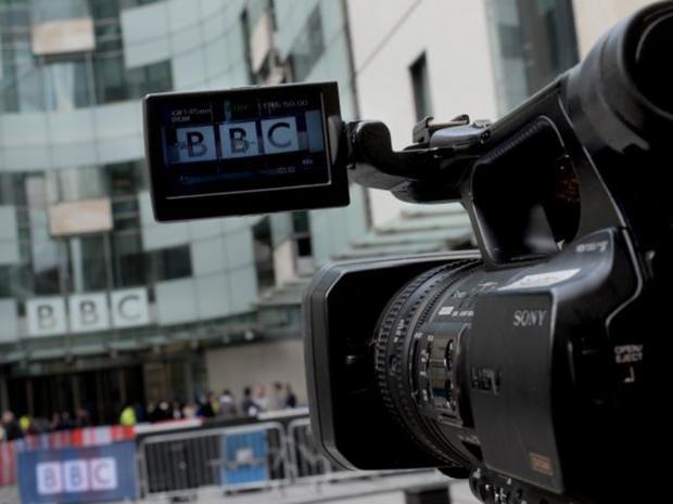 16-BBC-Camera-PA.jpg