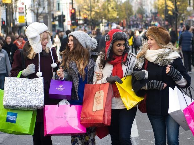 2-Sunday-Shopping-Get.jpg