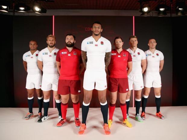 54-England-Rugby-Get.jpg