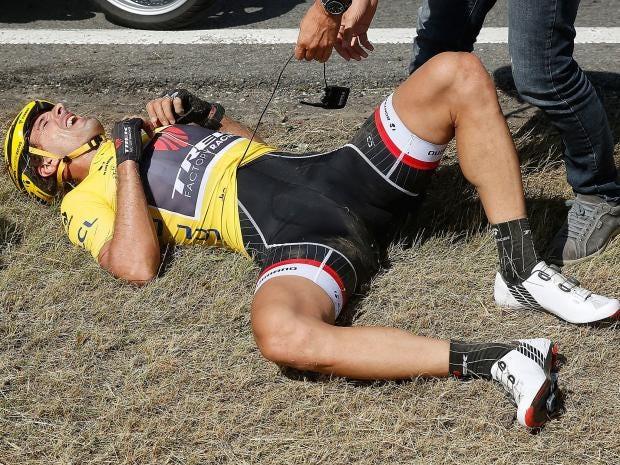 Fabian-Cancellara1.jpg