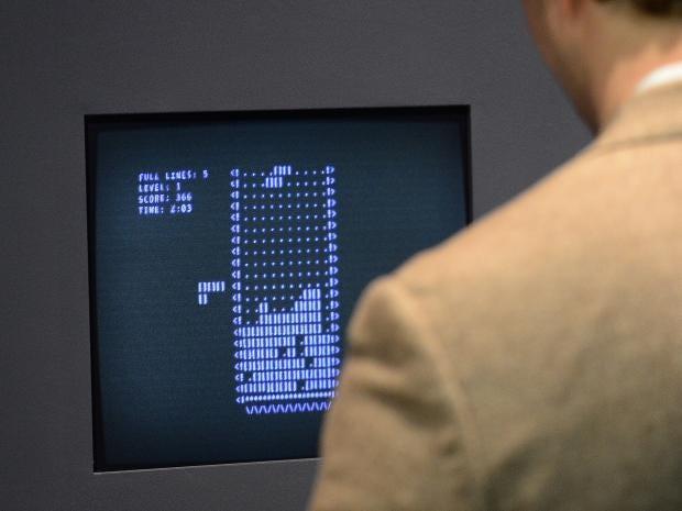 tetris-afp.jpg
