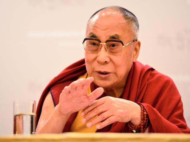 Dalai-Lama_1.jpg