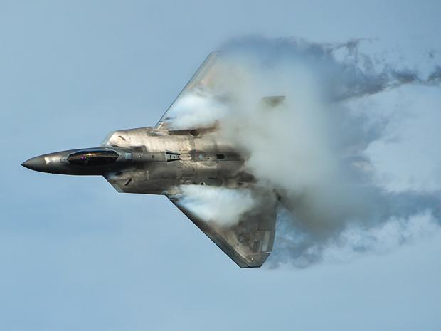 F-221.jpeg