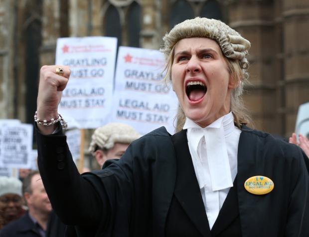Legal-Aid-Getty.jpg