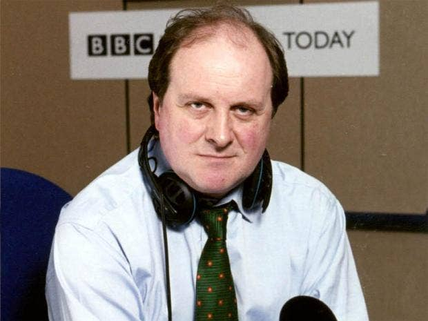 web-naughtie-bbc.jpg
