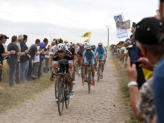 pg-53-cycling-epa.jpg
