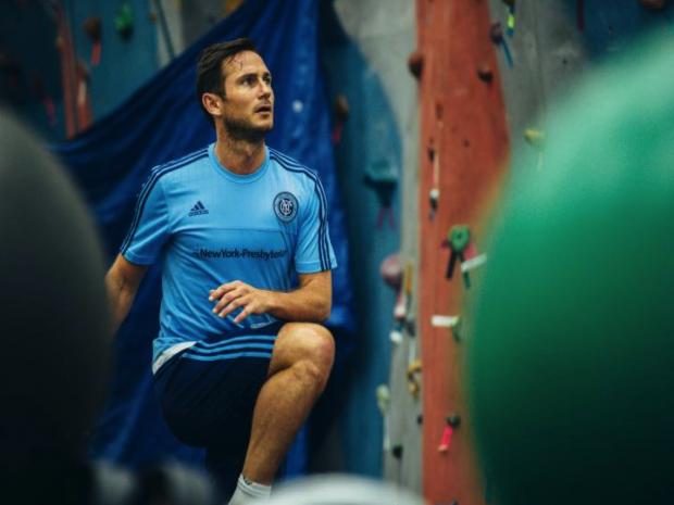 lampard training1.jpeg