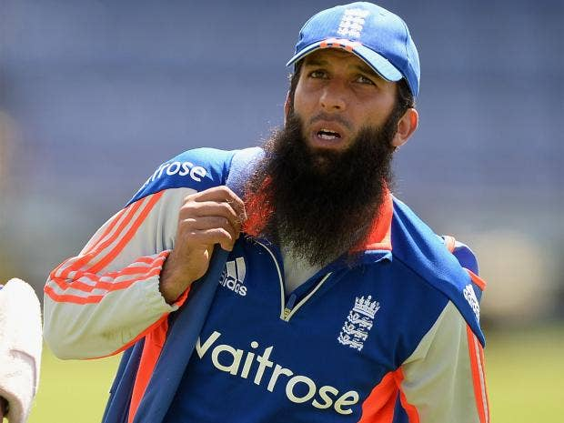 pg-62-moeen-getty.jpg