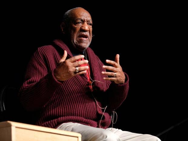 Bill.Cosby.jpg