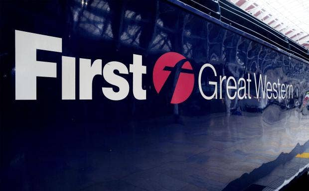 FirstGreatWestern.jpg
