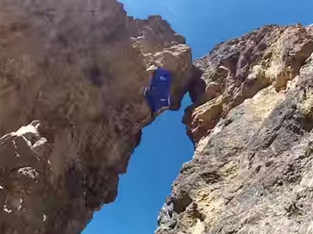 wingsuit.jpg