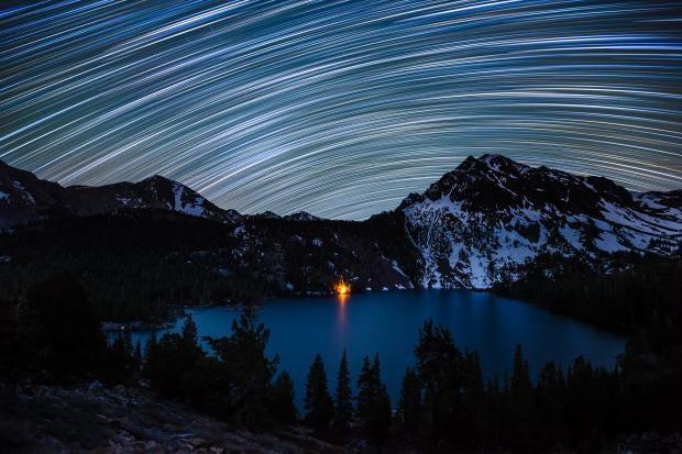 Astronomy-Photographer-14.jpg