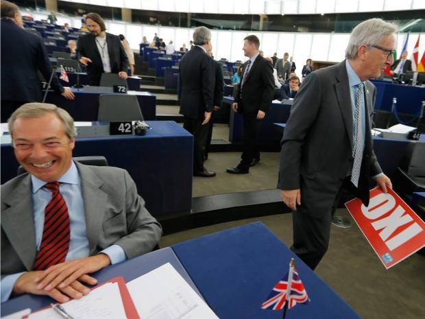 Farage-no_1.jpg