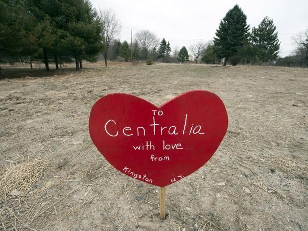 centralia.jpg