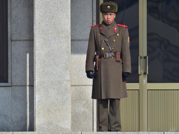 North-Korea-soldier.jpg