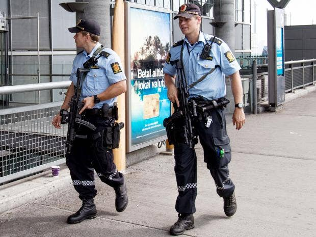norwegian-police.jpg